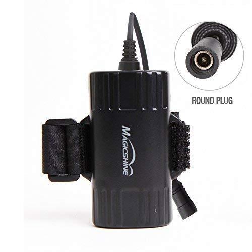 Magicshine Light Battery: Buy Magicshine Products Online