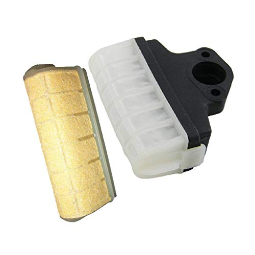 Luft-Filter Air filter passend für Stihl 021 MS210 MS 210