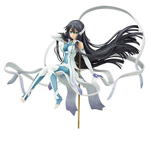 yuna figure - 7