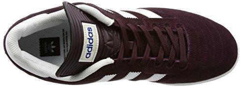 ftwbla De Chaussures Adidas Violet borosc reauni Busenitz Skateboard Homme z0qBPwq
