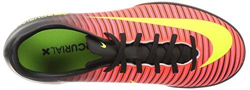 Mixte Mercurialx Jr Xi Vapor B Nike Tf Chaussures De Foot g1wSxBqp
