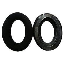 Earpads Ear Pads Replacement Cushions for Sennheiser HD545 HD565 HD580 HD600 HD650 Headphones