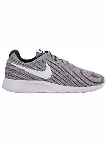 Nike Tanjun Vedi 844.887 010 Signore Dunkelgrau Esecuzione