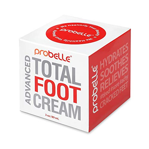 Buy foot lotion for dry cracked feet