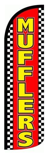 mufflers-x-large-windless-swooper-flag