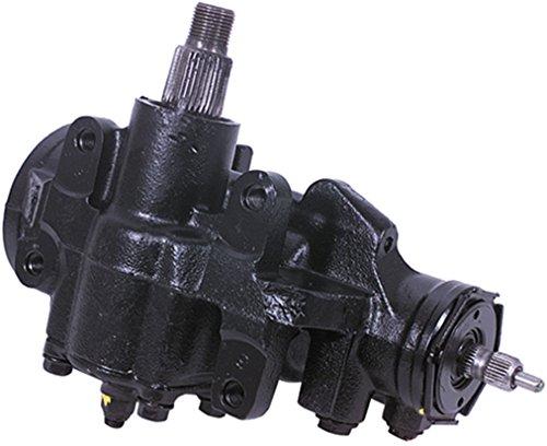 Cardone 27-7522 Remanufactured Power Steering Gear
