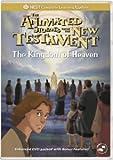 The Kingdom of Heaven Interactive DVD