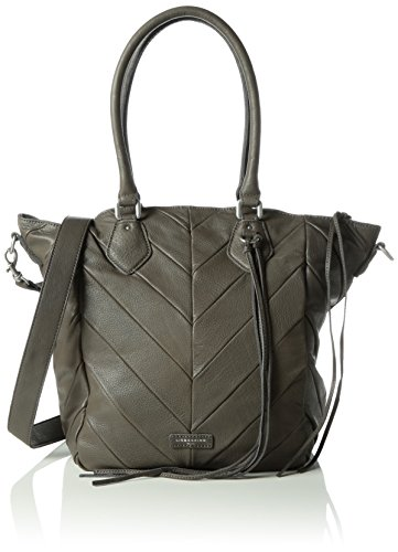 Liebeskind Berlin Marlies Tote Bag, French Grey, One Size