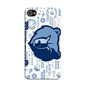 iphone covers Memphis Grizzlies Basketball Custom Case Cover Iphone 6 4.7
