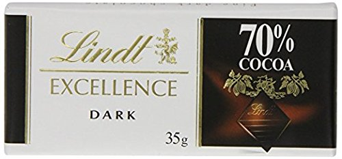 lindt-excellence-70-cocoa-chocolate-diamonds-60ct-box