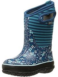 Girls Boots | Amazon.com