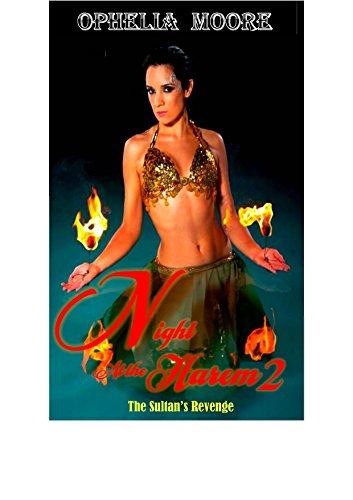 Night at the Harem 2: The Sultan's Revenge]()