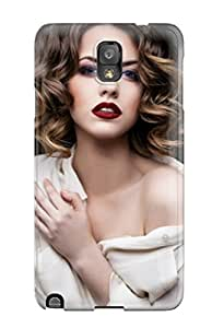 Hot 4623339K22541767 Fashionable Phone Case For Galaxy Note 3 With High Grade Design