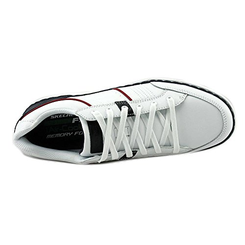 Skechers 64919wnv Lanson Rometo Rometo 64919wnv Lanson Basket Skechers Basket Rometo Lanson 64919wnv Basket Lanson Skechers Skechers 5qxfxnA