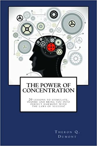Image result for the power of concentration