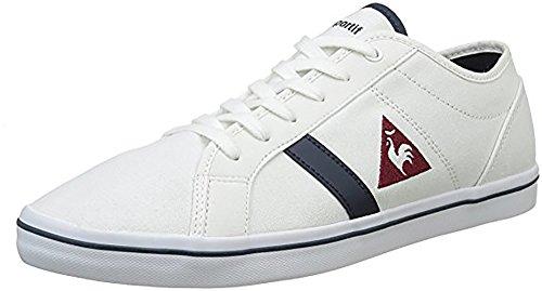 best sneakers f3997 67e02 Cangas del Narcea - ASTURIAS - ESPAÑA (28, 29, 30 de junio y 1 de julio del  2018)Mbt Mbt es Mbt Repartodecomidaadomicilio Repartodecomidaadomicilio es  es ...