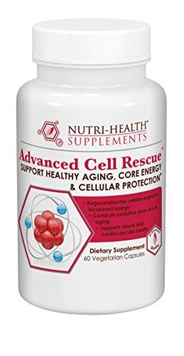 Nutri-Health Advanced Cell Rescue