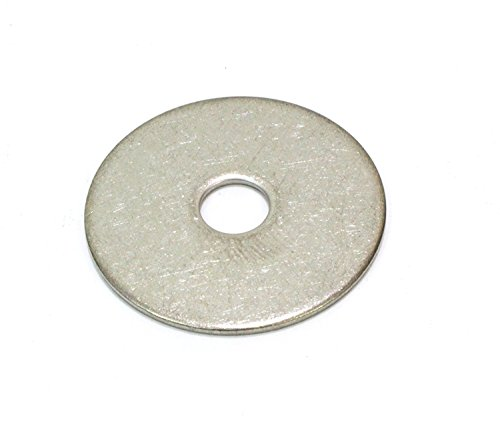5 16 copper washers - 5