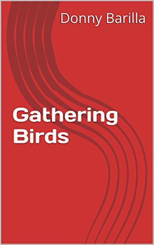 Gathering Birds