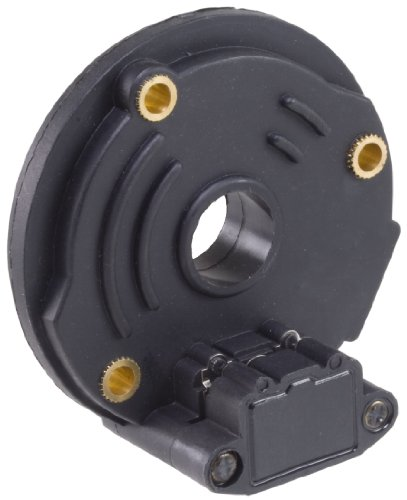 Wells SU4098 Engine Crankshaft Position Sensor (Ignition Control Module Enhancer)