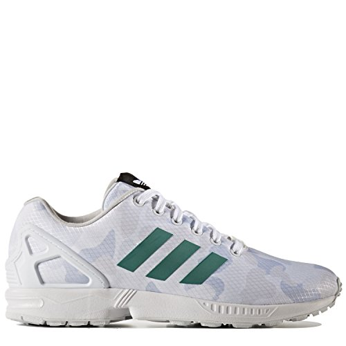 MEN'S ADIDAS ORIGINALS ZX FLUX SHOES BB2175 comfortable sale online o8BQr1V2
