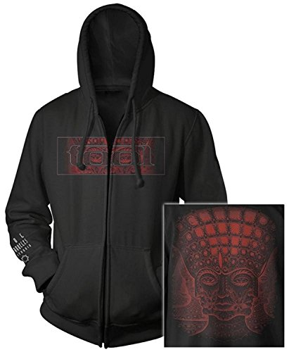 tool the band merchandise - 2