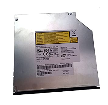 HP DVD RW AD-7740H DRIVERS FOR MAC DOWNLOAD