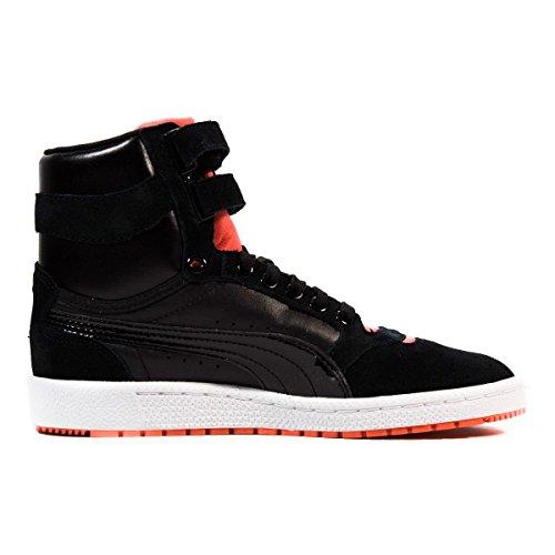 07460ce51d05 PUMA Women s Sky Ii Hi Streetwear Wn s Basketball Shoe
