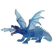 Papo Crystal Dragon