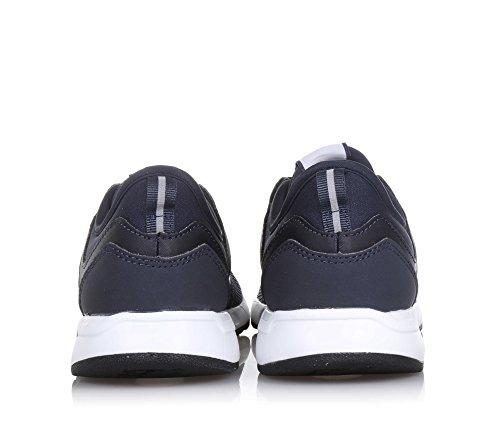 Infants Bleu Balance New 247 Mode Baskets Zwqx8xHEU