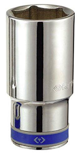 KT Pro Tools C1430M25 1//2 Drive Deep Socket King Tony