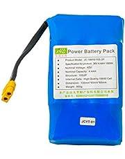 Scooter Drvat battery 36volt lithium