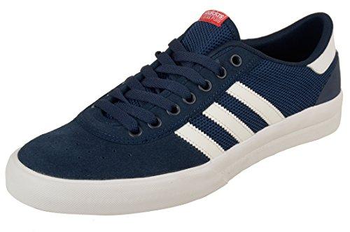 Hombre Para Azul Zapatillas Bb8541 Adidas Marino Originals SZUFp