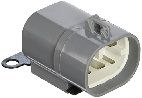 Standard Motor Products RY109T Turn Signal Relay