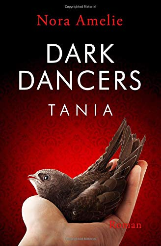 DARK DANCERS - Tania