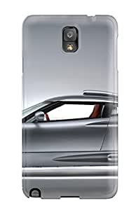 New Premium Flip Case Cover Vehicles Car Skin Case For Galaxy Note 3
