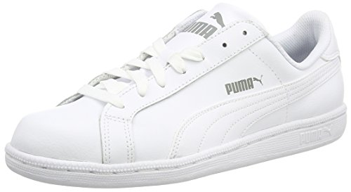 puma basket smash