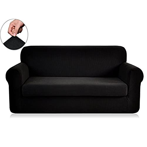 Loveseat for Bedroom: Amazon.com