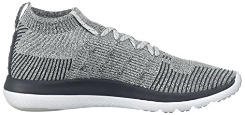 Under Armour Mens Slingflex Aumento Elementale / Antracite / Antracite