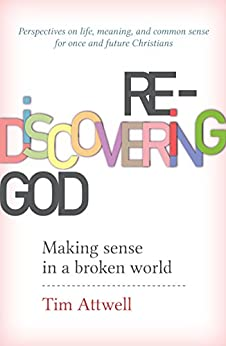 making sense of god pdf