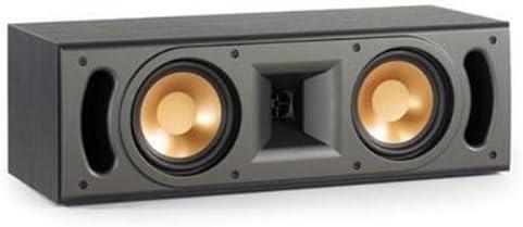 Klipsch RC-25 Center Channel Speaker Discontinued by Manufacturer
