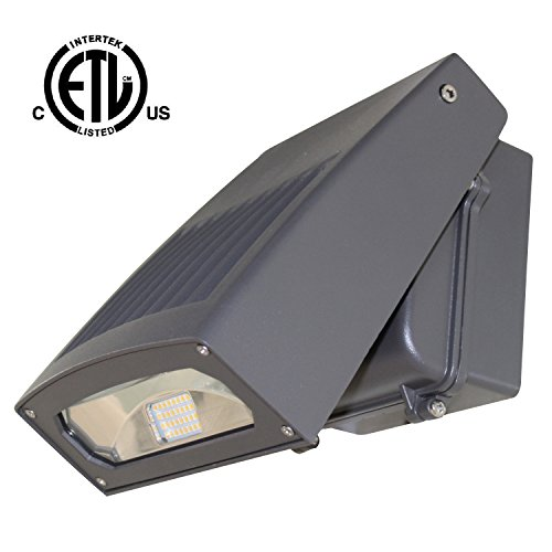 Exterior Architectural Led Lighting in US - 3