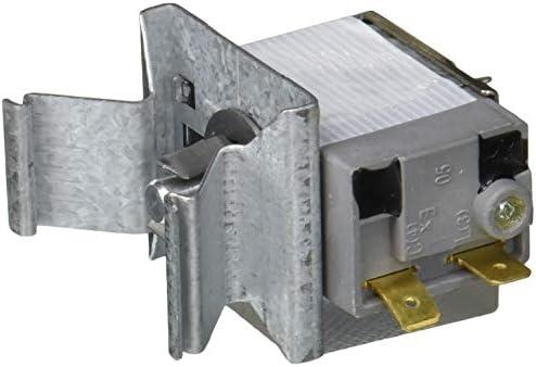 frigidaire-5304513033-electrolux