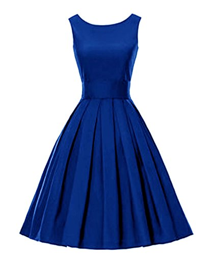 7582caa88079 NaXY Homecoming Dresses Short A-Line Princess Scoop Neck Knee-Length Tulle  Cocktail Dress with Lace Appliques Sequins Homecoming Prom Gowns Women  Dresses ...