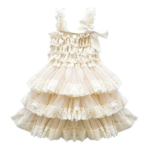 Buy fall fashion wedding dresses - 9