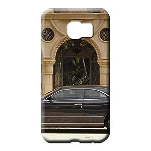 samsung galaxy s6 Attractive Durable New Arrival phone cases Aston martin Luxury car logo super