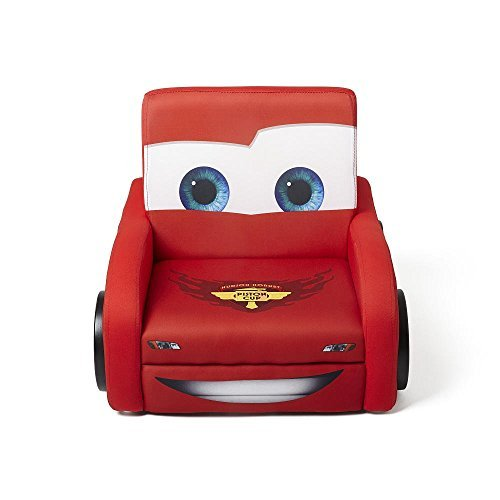 Compare Price To Cars Chair For Kids