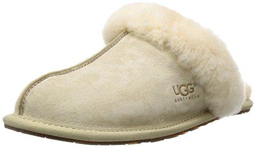UGG-Womens-Scuffette-II-Scuff-Slipper