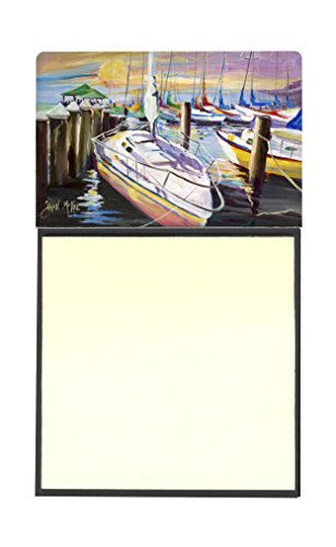 Caroline's Treasures Sailboats at the Fairhope Yacht for sale  Delivered anywhere in Canada