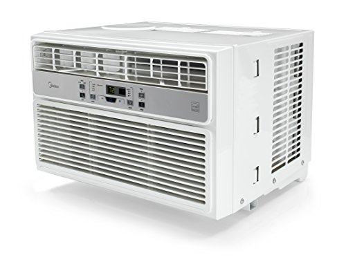 Compare Price To Air Conditioning Energy Saver Tragerlaw Biz